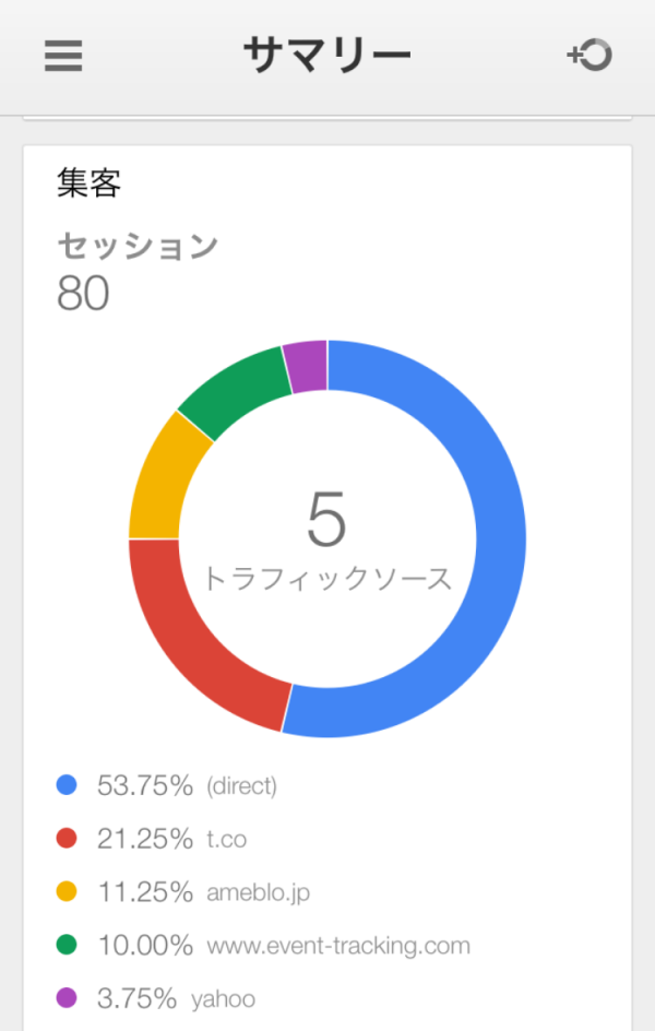 googleanalytics_image