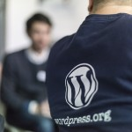 Vienna WordPress Meetup #2