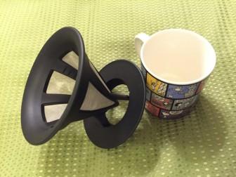 コーヒーフィルター-001