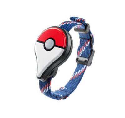 pokemon-go-プラス-1