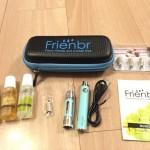 Friendr-1