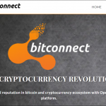bitconnect-1