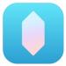 safari(iOS9)で「広告ブロック」機能を使ってみた!