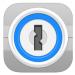 パスワード管理アプリ「1Password」でログインIDを楽々管理!