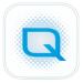 IQOS(アイコス)|アンケートに答えてAmazonギフト券6,500円分をゲットしよう!